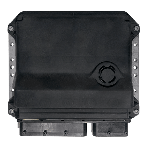 P//N 89661-42G00 Plug /& Play 2008 Toyota RAV4 ECU ECM PCM Engine Computer