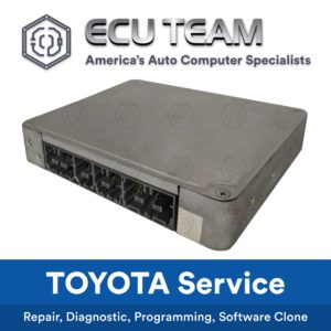toyota, toyota ecm, toyota auto computer, toyota ecu, toyota engine control module, toyota ecu repair, toyota ecu programming, toyota ecu cloning, toyota ecu remapping, toyota ecu testing, toyota ecu reman, toyota ecu remanufactured, toyota rav4, toyota 4runner, toyota camry, toyota corolla, toyota avalon